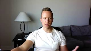 LIVE Q&A AMAZON FBA AND HOW TO START MAKING MONEY ON AMAZON IN 2018