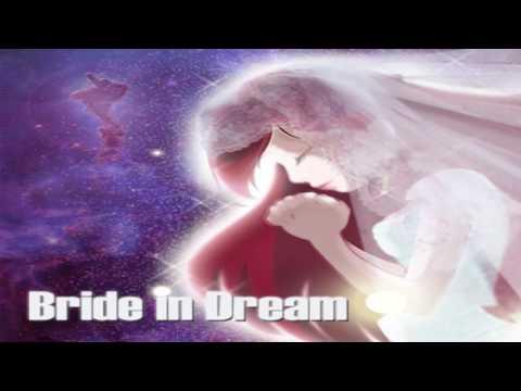 [O2jam U] BeautifulDay - Bride In Dream (꿈속의 신) (Original Audio)