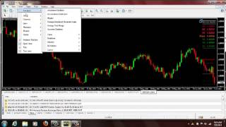 1-How to Get Starting Making Money Investing in Forex for Beginners