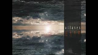 Atlases - Haar [Full Album | Doom Melodic Death Metal]