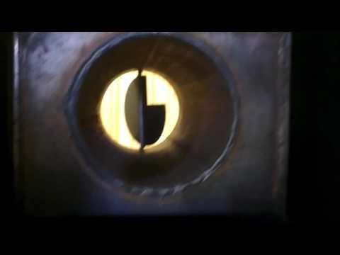 Видео обзор отопительного котла на твердом топливе Корди
