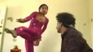vuclip Dil Ka Kya Kare Sahib Sindhi Jeet Movie YouTube