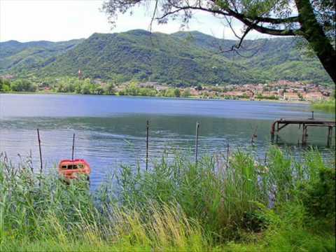 Beautiful Lecco - Como Lake (Official Tourism) ITALY
