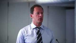 EQ: Amygdala hijack - Amygdala function &  poor emotional management - clip 2 of 5