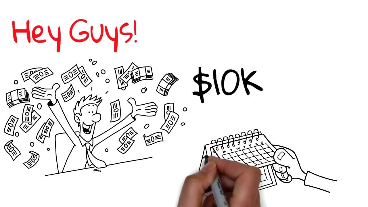 Freelance jobs from home - YouTube