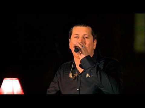 Aco Pejovic - Svirajte nocas - (Live) - (Arena 19.10.2013.)