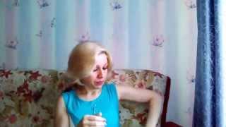 видео Крем для кожи под глазами «Эхинацея и Белый чай» Эйвон