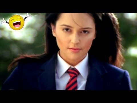 Hilarious Classrom Prank - MP3 - Mera Pehla Pehla Pyaar - Bollywood Comedy Movies