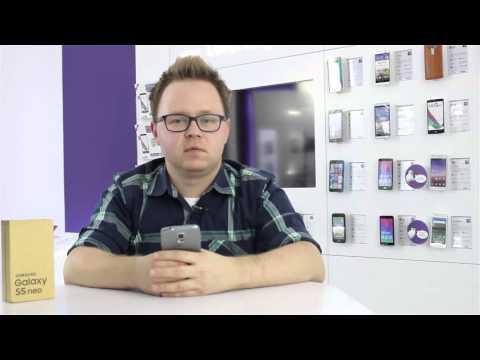 Samsung Galaxy S5 Neo – co warto wiedzieć? Recenzja, test – Mobzilla