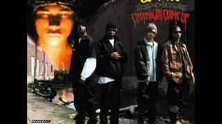 Thuggish Ruggish Bone (Remake)