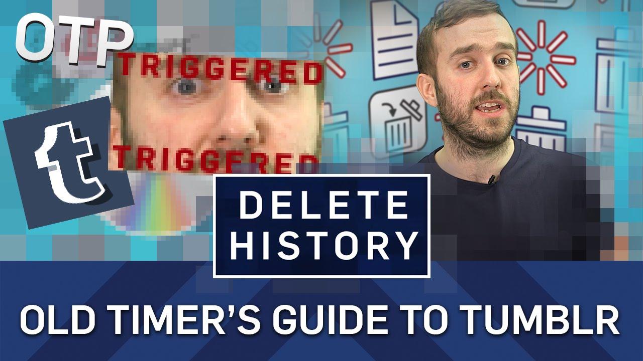 tumblr bbc My wife