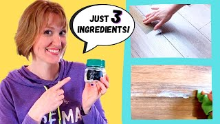 How To Remove Carpet Tape Adhesive From, How To Remove Sticky Tape Residue From Laminate Flooring