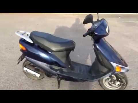 honda bali ex 100 honda sj100 preview youtube. Black Bedroom Furniture Sets. Home Design Ideas