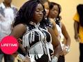 Bring It!: Stand Battle: Dancing Dolls vs. Dazzling Divas - Slow (Season 2, Episode 9) | Lifetime