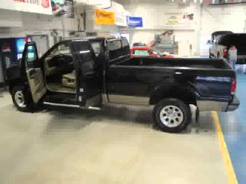 2006 ford super duty f 250 for sale columbus ohio youtube. Cars Review. Best American Auto & Cars Review