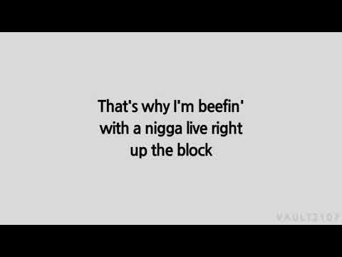 Rick Ross   Summer 17   Lyrics