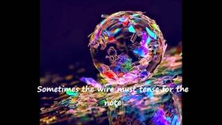 Download Best Of Coldplay (Acoustic Medley) MP3 song and Music Video