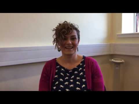 Down Clinical Psychology Learning Disability Service