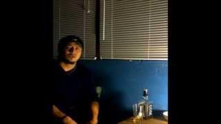 Estupida reunion de frustraciones - Rick Reto