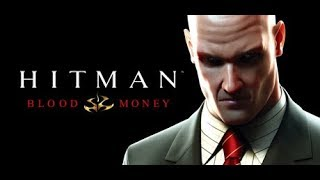 Download hitman blood money free for pc full version