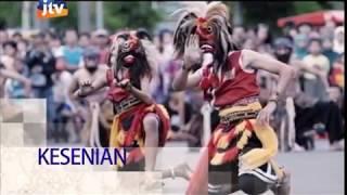 Video Bangun Desa Besole Kec. Besuki Tulungagung download MP3, 3GP, MP4, WEBM, AVI, FLV Desember 2017