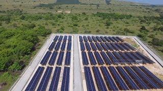 Harapan Energi Dari Timur - Special Program