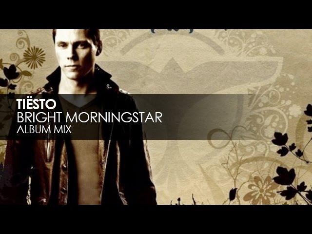 tiesto-bright-morningstar-black-hole-recordings