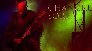 Mushroomhead - Chancre Sore