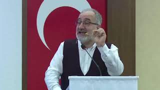 Kadının şahitliği ve miras hakkı Mustafa İslamoğlu