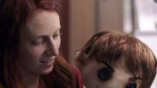 Маленький страшный фильм «Кукольник»