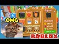 Insane Trade For Overlord Pet! - Roblox RPG Simulator
