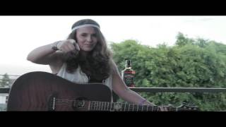 Good Times - Cassadee Pope | Brittany Knott Cover