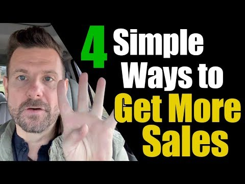 4-simple-ways-to-increase-sales-when-your-leads-aren't-buying