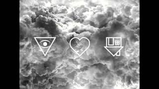 Repeat youtube video The Neighbourhood - W.D.Y.W.F.M.