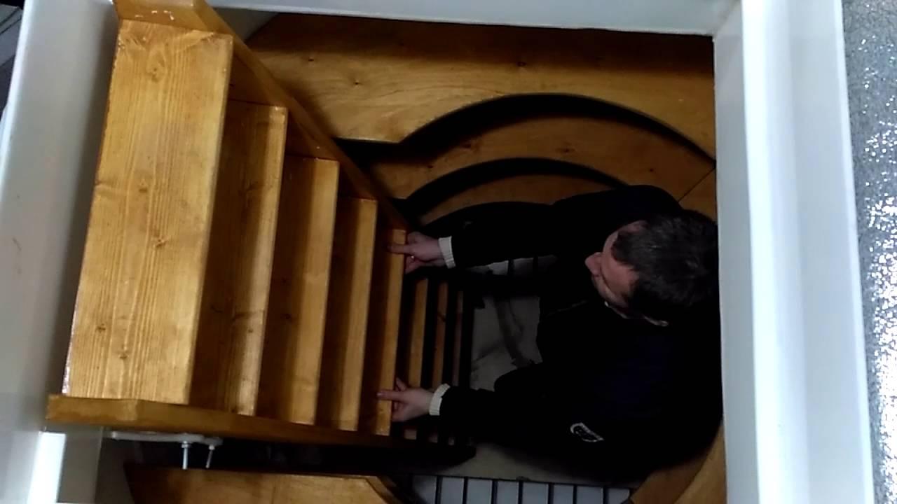 Как сделать полки в круглом погребе своими руками фото 457