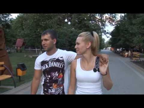 знакомства курганинск