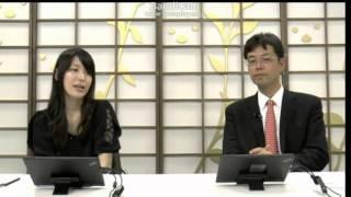 説明 第1期叡王戦 http://www.eiou.jp/ 【将棋】第1期叡王戦 七段予選 ...