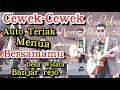 Download Mp3 AUTO TERIAK !!! Menua Bersamamu Live Perform Musisi Jogja Project   DESA WISATA BANJAR REJO GROBOGAN