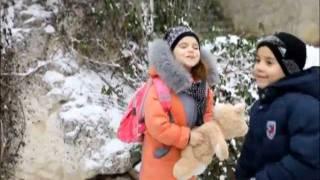 RuTv Moldova Ionel strati - Te Caut