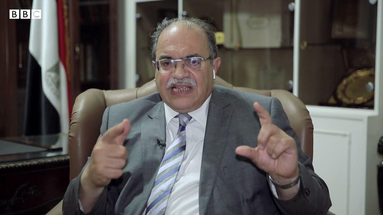 بتوقيت مصر :المحكمة الإدارية العليا لا يجوز للأطباء والتمريض الامتناع عن تكليف وزارة الصحة  - نشر قبل 5 ساعة