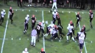 Grant Lawson-2011-Middle Linebacker