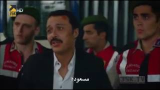 kirgin çiçekler الأزهار الحزينة الحلقة 51 الموسم الثاني