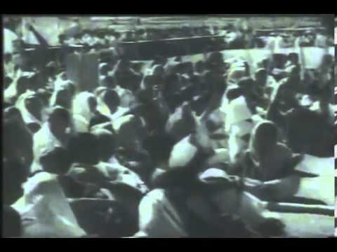 Tribute to Sheikh Mujibur Rahman
