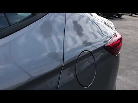 2020 Mazda Mazda3 Riverside, Temecula, Loma Linda, Orange County, Corona, CA M3854 from YouTube · Duration:  1 minutes 36 seconds