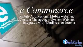Web Design New York, NY (Internet Marketing, Web Development & NYC SEO Services)