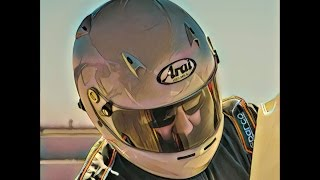 2016 Button Turrible, Bernal Dads Racing: Mike, Day 2