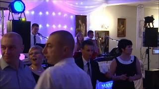 Zespół Massive - Będzie mama krzyczala cover SHYMI (2013) GOSTYNIN, PŁOCK, KUTNO