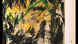 Handwerk - Etienne Gorissen