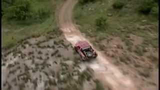 Rusty Stevens TT89 Shamrock 200 2009 #2