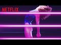 GLOW | Nova série da Netflix ganha trailer!